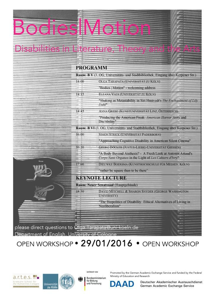 BM_Workshop_flyer