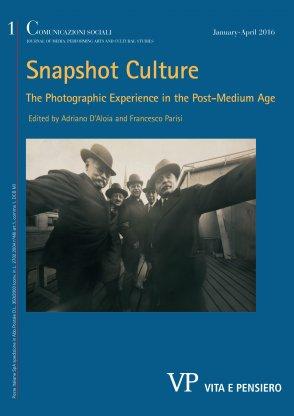 comunicazioni-sociali-2016-1-snapshot-culture-333644