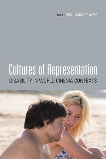 Cultures of Representation