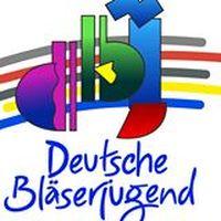 logo_dbj