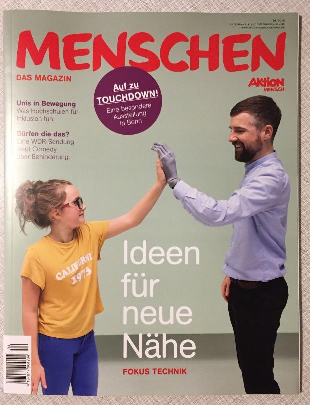 menschen-das-magazin